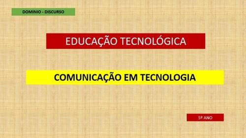 Comunicação em tecnologia-.jpg