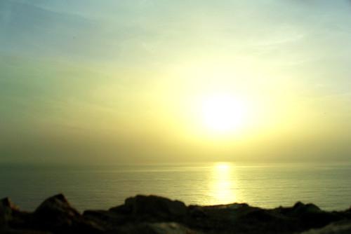 Cabo da Roca 3.jpg