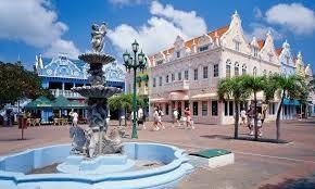 Aruba 03.jpg