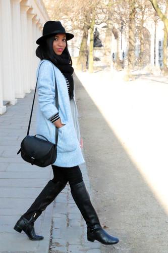 pastel-coat-outfit.jpg
