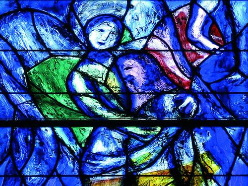 chagall24.jpg