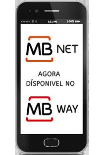 mbnet-mbway-app-210.png
