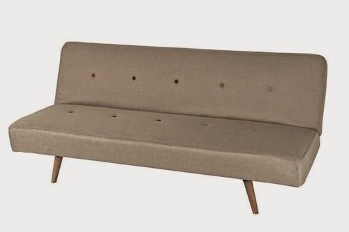 sofas-ideias-preco-10.jpg