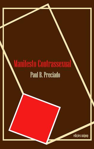 Paul B Preciado 3.jpg