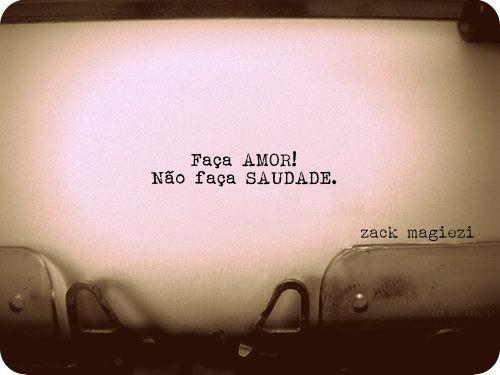 amor4.jpg