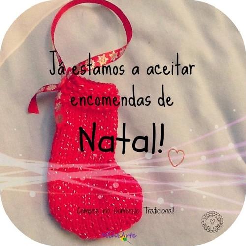 Miniarte_Natal 2015.jpg