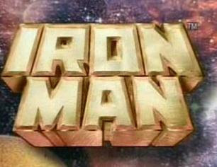1994_Iron_Man_Cartoon_Season_1_Title.jpg