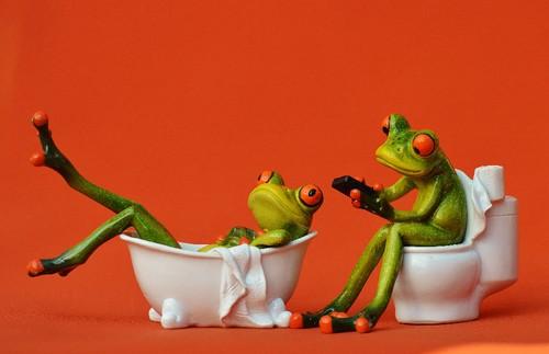 bath-1248940.jpg