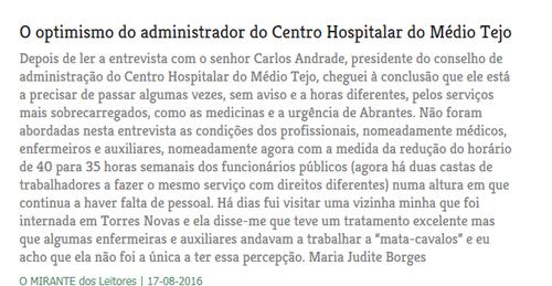 enfermeiros.png