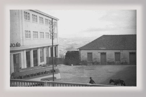 Garagem de São Joáo.jpeg