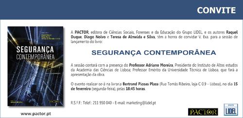 Convite[1].png