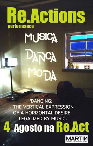 Cartaz Dancing.jpg