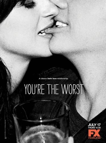 youre_the_worst.jpg