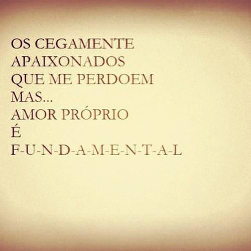 amor-proprio-e-fundamental-fotos-para-o-facebook.j