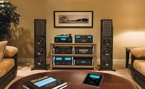 McIntosh-x-John-Varvatos-Custom-Built-SoHo-Audio-S