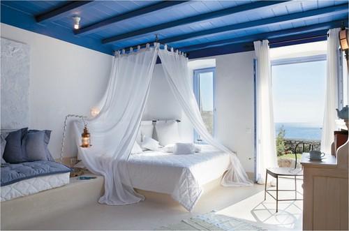 quartos-branco-azul-10.jpg