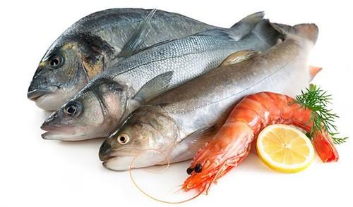 dicas-cozinhar-peixe.jpg