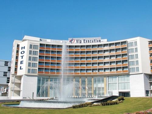 Hotel Vip Executive Azores.jpg