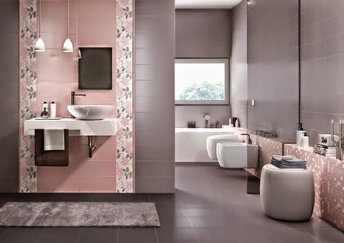 casas-banho-cores-modernas-0.jpg