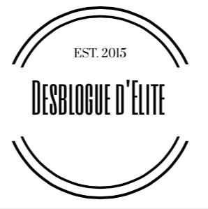 Desblogue d'Elite: Maria das Palavras