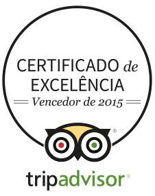 Print_Logo_COE2015_BR.jpg