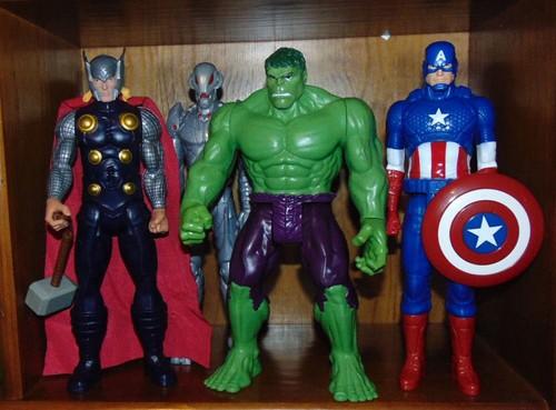 superherois.jpg
