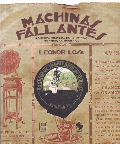 1 - Capa_Machinas_Falantes.jpg