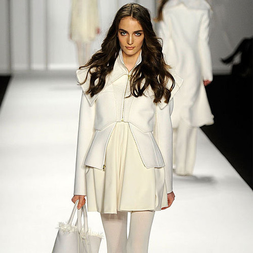 Best-Winter-White-Clothes-Fall-2012.jpg