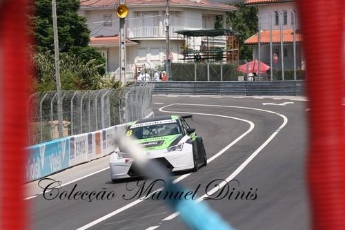 46º Circuito Internacional de Vila Real sexta (69