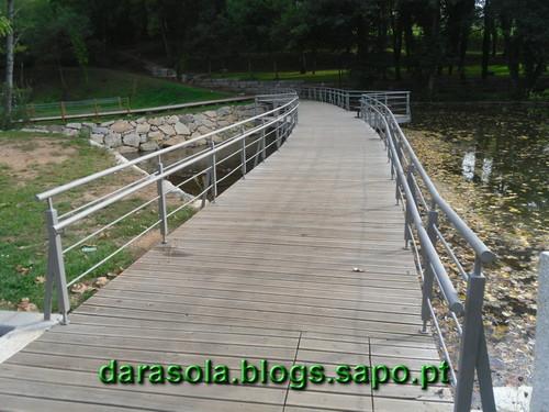 Caldas_Sjorge_01.JPG