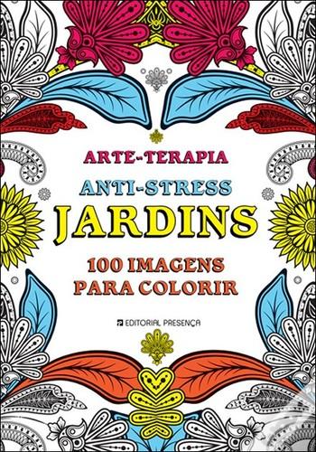 livro para colorir.jpg