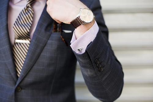 cufflink.jpg