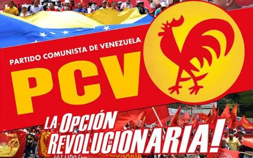 PCV-la-opcion-revolucionaria