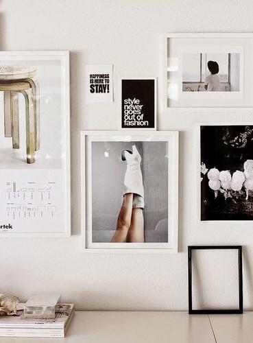 decoração-ideias-parede-6.jpg