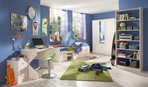 fotos-quartos-adolescentes-20.jpg