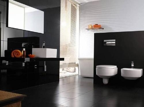 fotos-casa-banho-preto-6.jpg