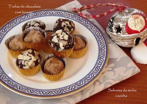 IMGP4237-Trufas de chocolate-Blog.JPG