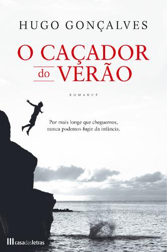 Casa_Letras_9789897412806_o_cacador_do_verao.jpg