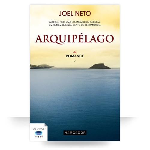 arquipelago-template.jpg