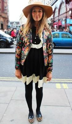 street-style-london-october-fashion-battle-1-13490