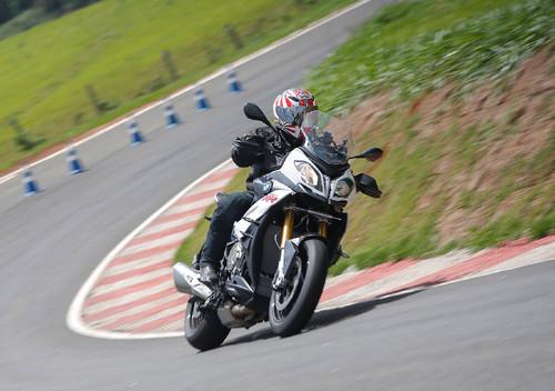 !BMW_XR_9.jpg