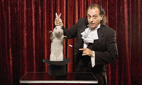 magician-pulling-a-rabbit-001.jpg