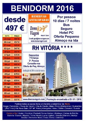 RH Vitoria.jpg