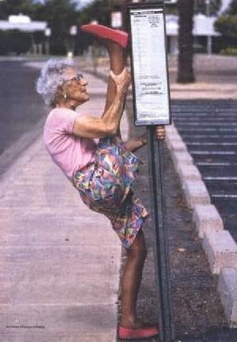 funny_granny.jpg