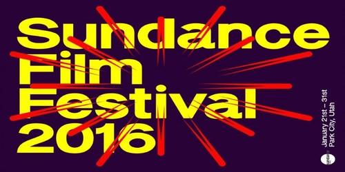 2016-Sundance.jpg