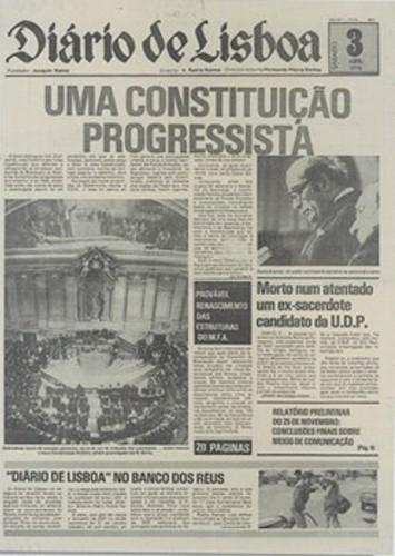Constituição-ImagemCapaDiarioLisboaABR1976.jpg