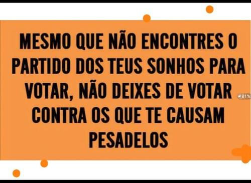 votar2.jpg