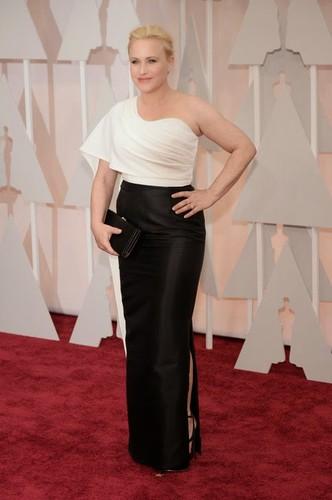 Patricia Arquette.jpg