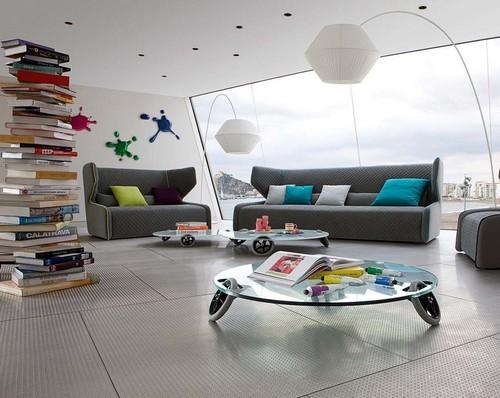 sofa-cinza-32.jpg