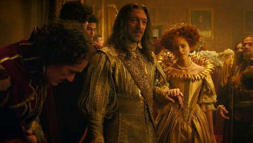 the-tale-of-tales-matteo-garrone-new-movie-officia